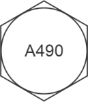 ASTM_A490_TIPO1